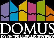 DOMUS-logo-neg-180