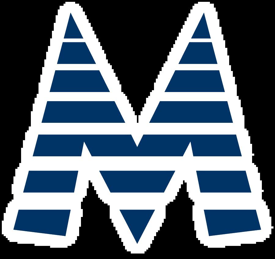 m-logo