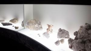 minerali-2